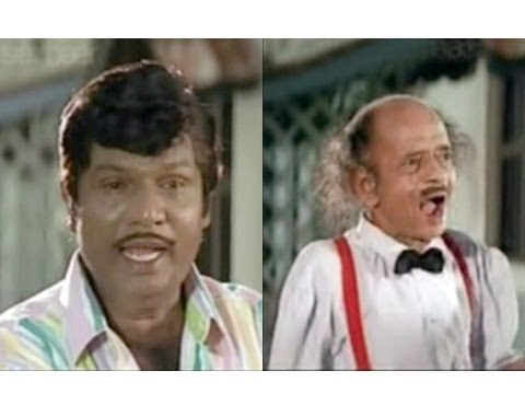 coimbatore mapillai tamil movie meme template