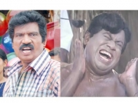 gopal kadhugu ennai vetengala goundamani coimbatore movie comedy meme template