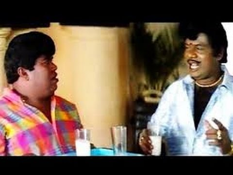 goundamani senthil funny comments for facebook profile pictures meme template