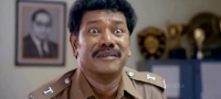 Ragalapuram karunas crying meme templates
