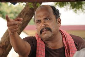 Thambi ramaiah open of different role meme template