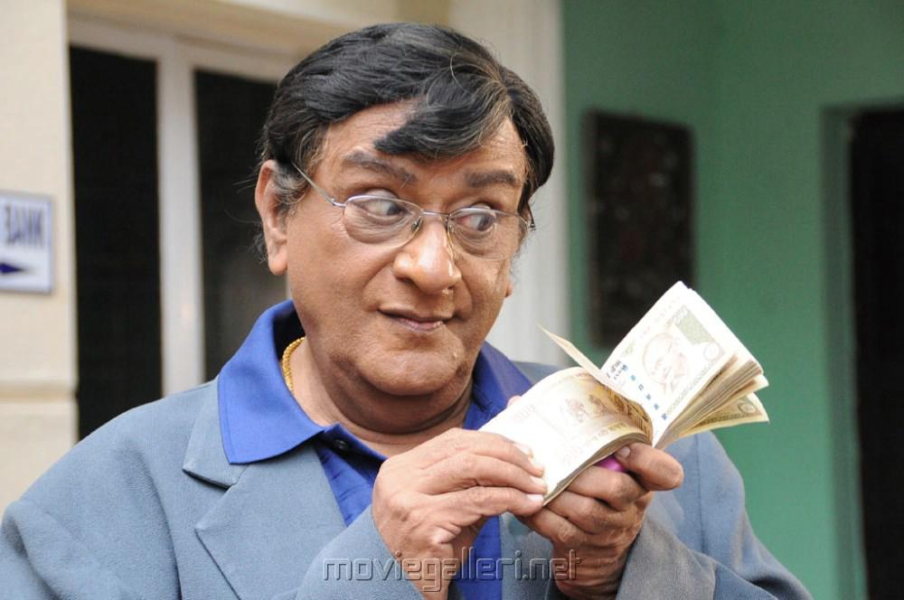 Iru killadigal tamil movie stills meme template