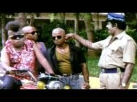 Athana thalai mela keeripulla paduthirukku jai hindu movie meme template