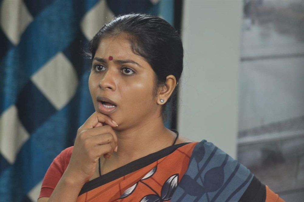 kekran mekran movie stills jangiri madhumitha meme template