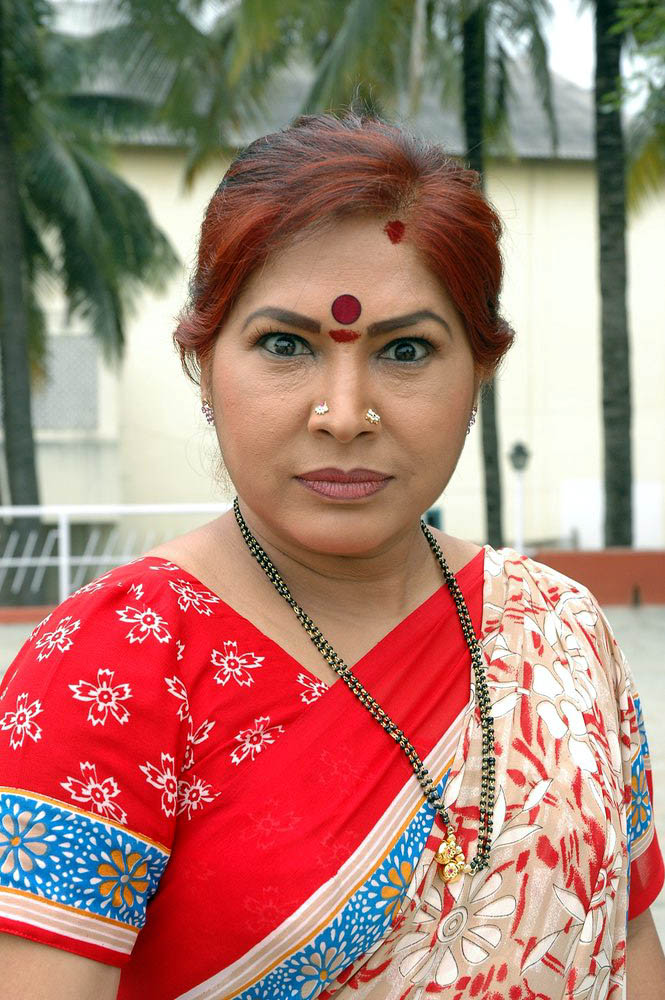 Profile of actress kovai sarala pictures meme templates