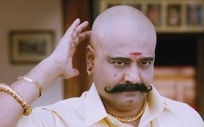 Sakalakala Vallavan Appatakkar Movie meme template