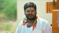 kalavani movie panjayathu comedy meme templates