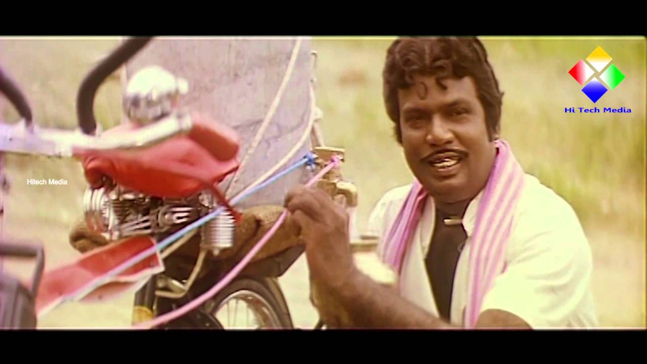 goundamani paal tamil paal comedy meme template