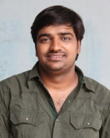 actor sathish profile meme template