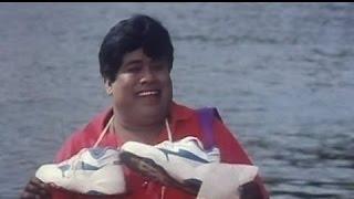 actor senthil facebook comment photos meme template