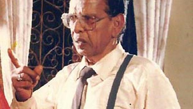 Nagesh comedy king of tamil cinema meme template