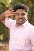 Bala saravanan meme templates raja manthiri movie