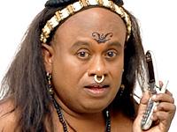actor senthil different look fb comment meme template