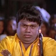 karakattakaran senthil meme template whatsapp comment photos