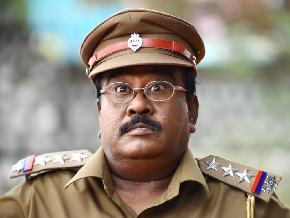 soodhu vaadhu tamil movie meme template