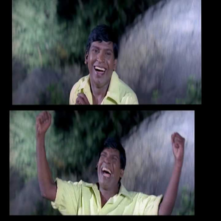 Sundara Travels tamil movie meme templates