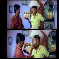 Telugu movie sundara travels meme template
