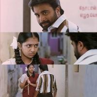 Lakshmi Menon meme template Actress sundarapandian