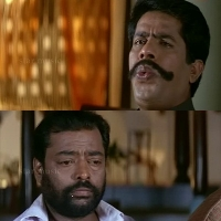 Suriyavamsam  movie meme template Devayani