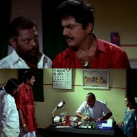 No injection only tablet meme template Priya Raman
