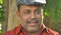 tamil actor thambi ramaiah reaction fb comment meme template