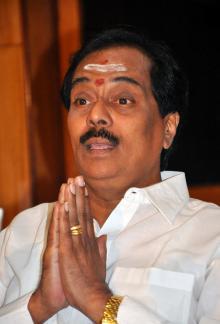 Thiyagu Press Meet Stills Actor Thiyagu Press Meet Gallery meme template
