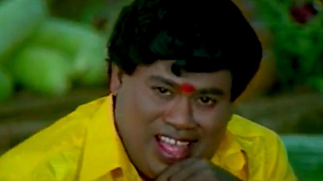 actor senthil arunachalam facebook comment photos
