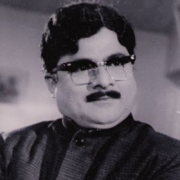 K. A. Thangavelu Kalyana pariuu comedy meme template