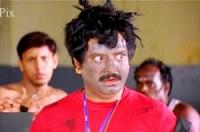 Vivek Arjun Durai movie meme templates