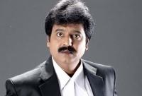 Manithan tamil movie vivek court comedy meme templates