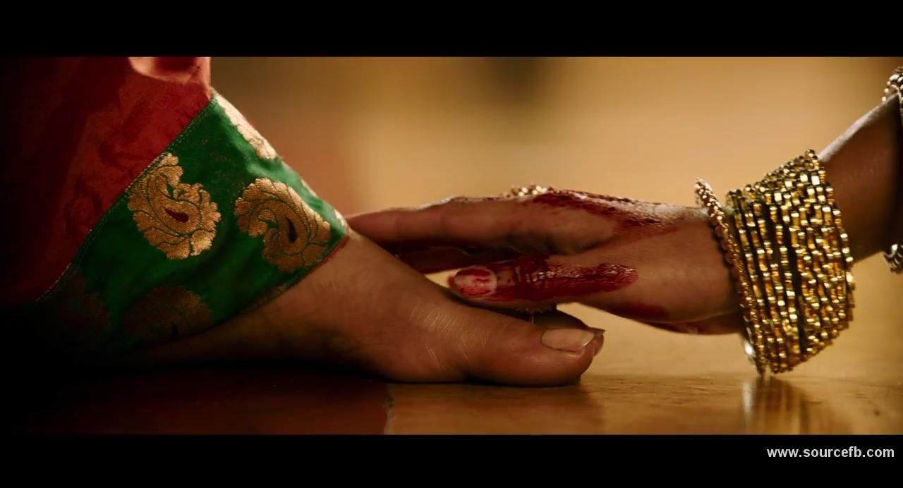 Bahubali 2 hindi full movie meme template