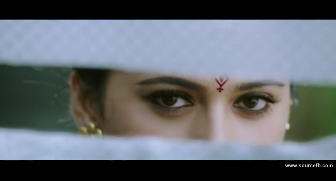 Telugu actress anushka shetty meme template
